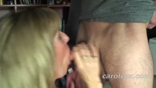 Pornhub Member, Who Happens...