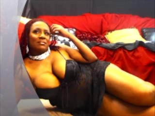 Joi with Sexy Tease and Denial