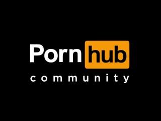 Amateur/couple public fuck anal train