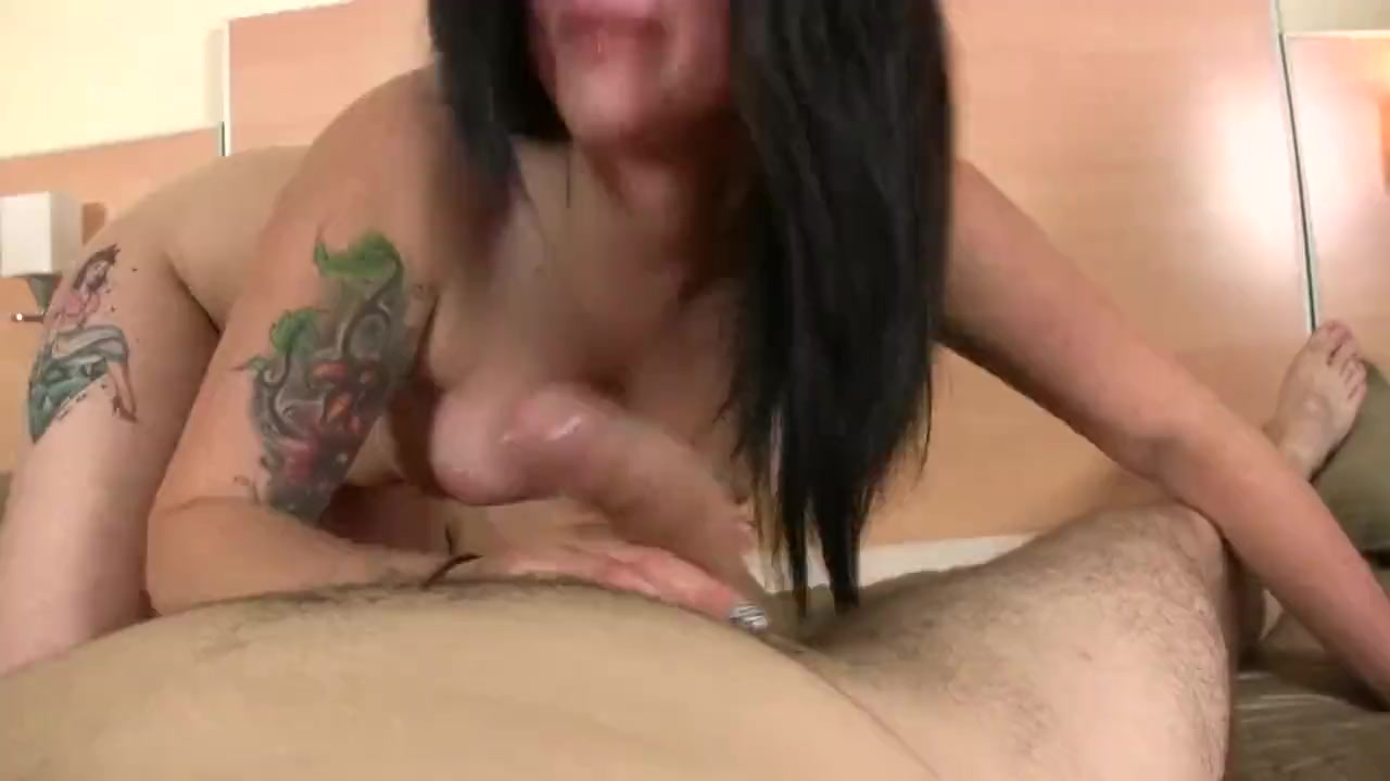 Interracial sex jamie jackson in front of many naked black guys