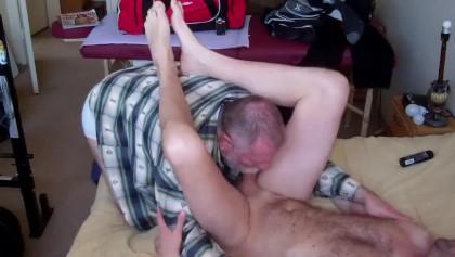 velký penis malé pochvy porno