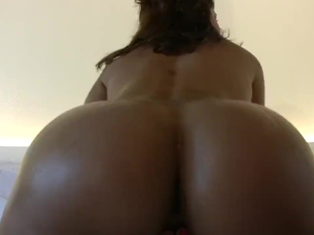 Perfect Ass Doggy Style Pov