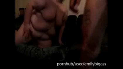 Amateur Pregnant Slut Slave - Pregnant Nude Sex, Teen Pussy Porn & Sexy Anal Fuck :: YouPorn