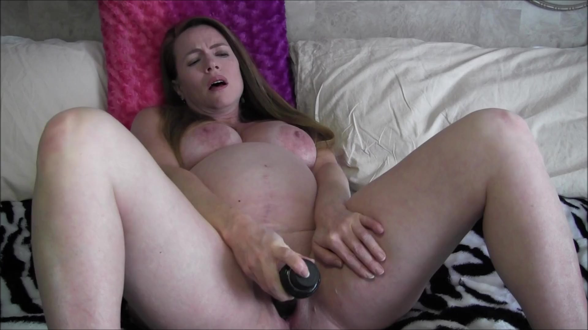 Ex-wife sexy photo submissions