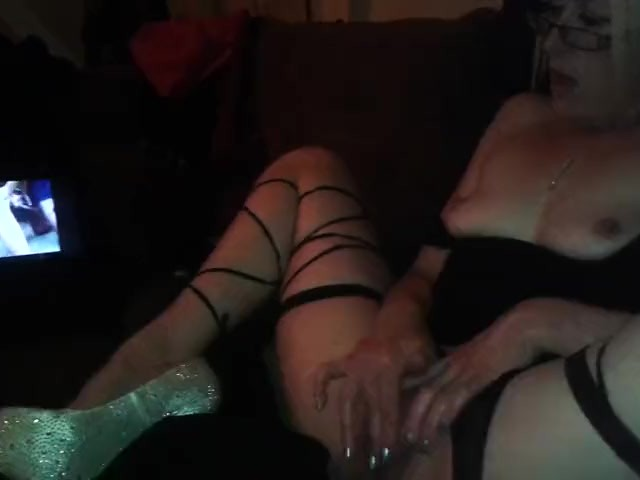 Extreme Solo Squirting Orgasm