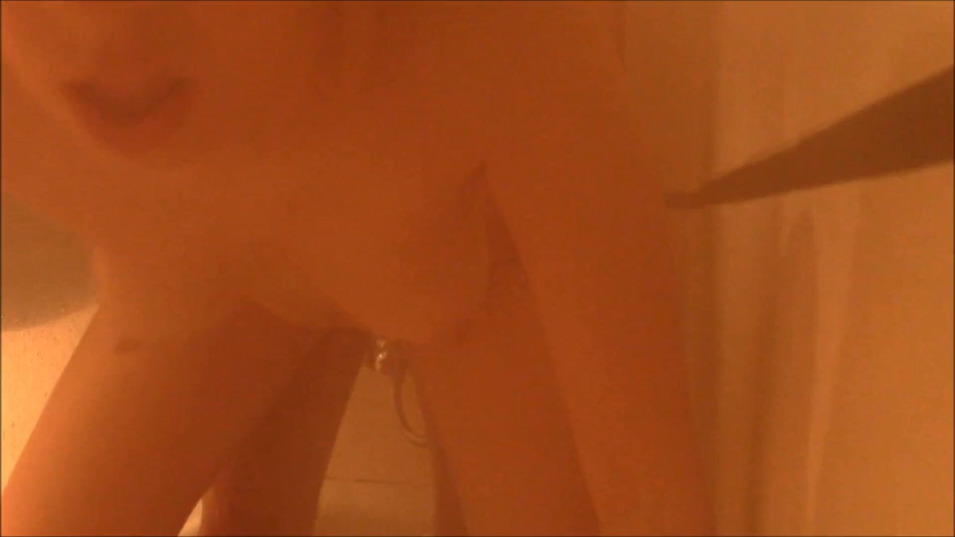 Video steam creampie sex