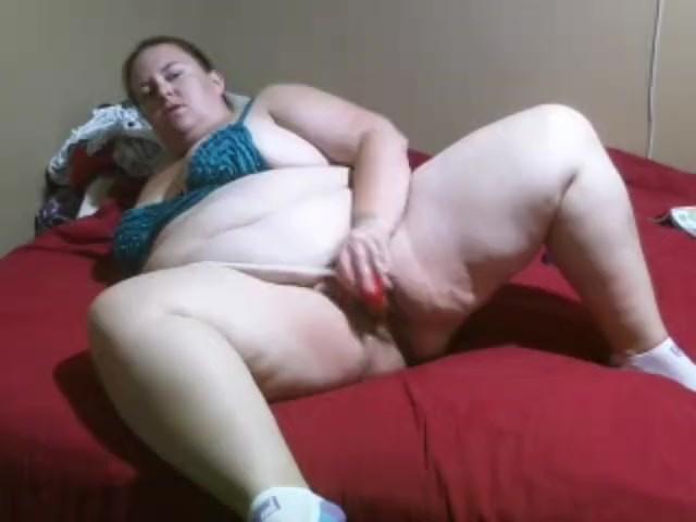 Free fat pussy videos