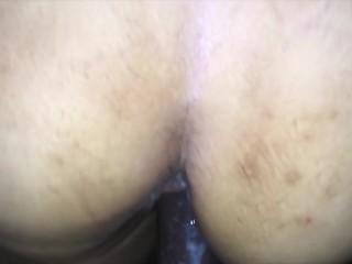 My Girlfriend's Creamy Pussy (Love Her)