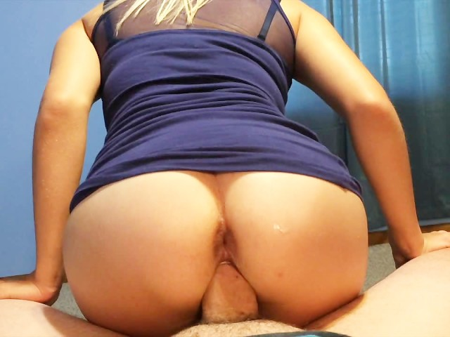 Anal Best Friends Husband