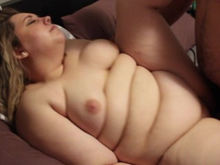 kylie loves to get fucked