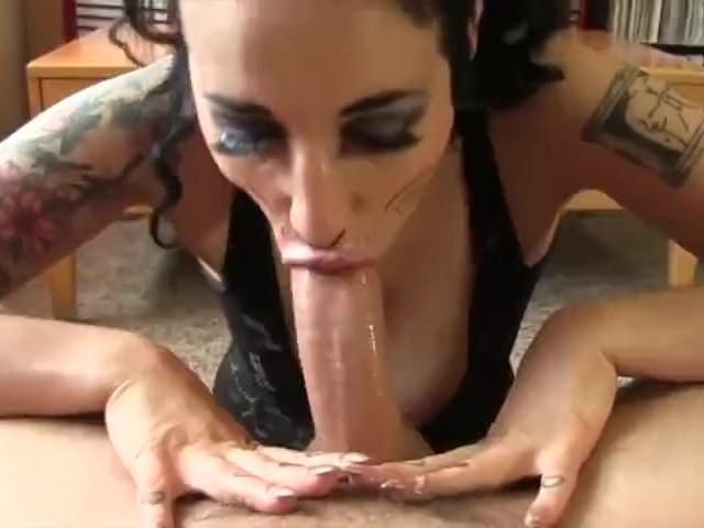 Interaktive hentai sex spil