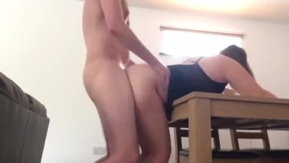 Amateur Tape Britische Sex Free Amateur