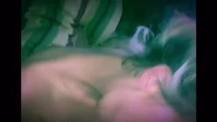 Hot POV deepthroat blowjob with cumshot
