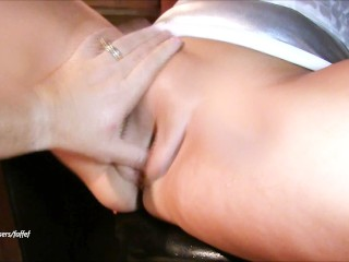 Squirt O Imaginative and prescient! Orgasmic box squirts to your face (Your Up-Shut POV)