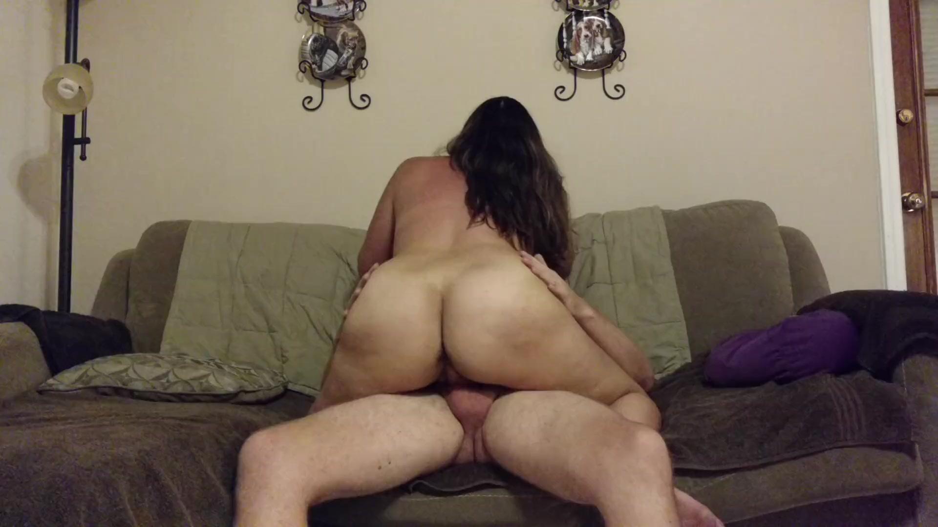 tumblrcom asains girls naked