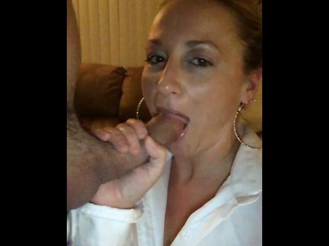 Omegle Big Dick Big Tits