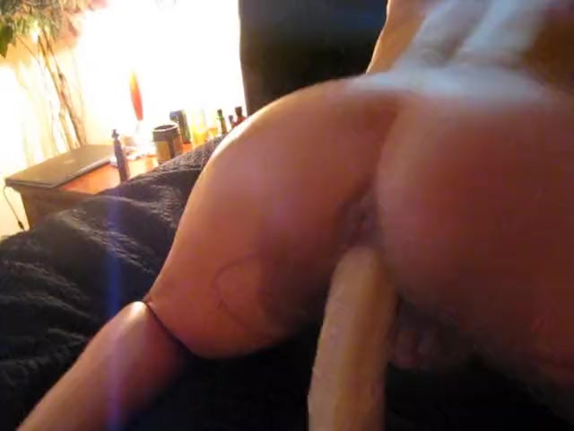 Nude wife orange park florida