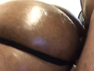 Sexy BackShotts The Best