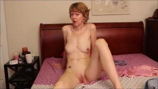 Porno films orgasm