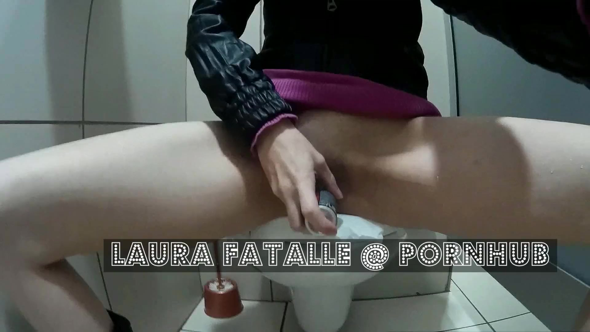 Free anal toys pictures