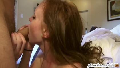 james deen sex videos