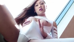 Let's masturbate with Godess Venus