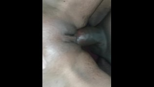 Hot Indian Teen Asked To Fuck Her Slowly