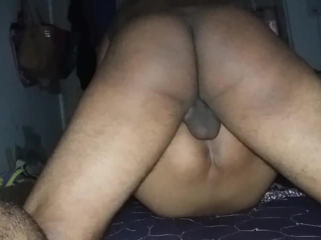 Indian Wife Cheating His Husband With Her Boyfriend - Free -9200