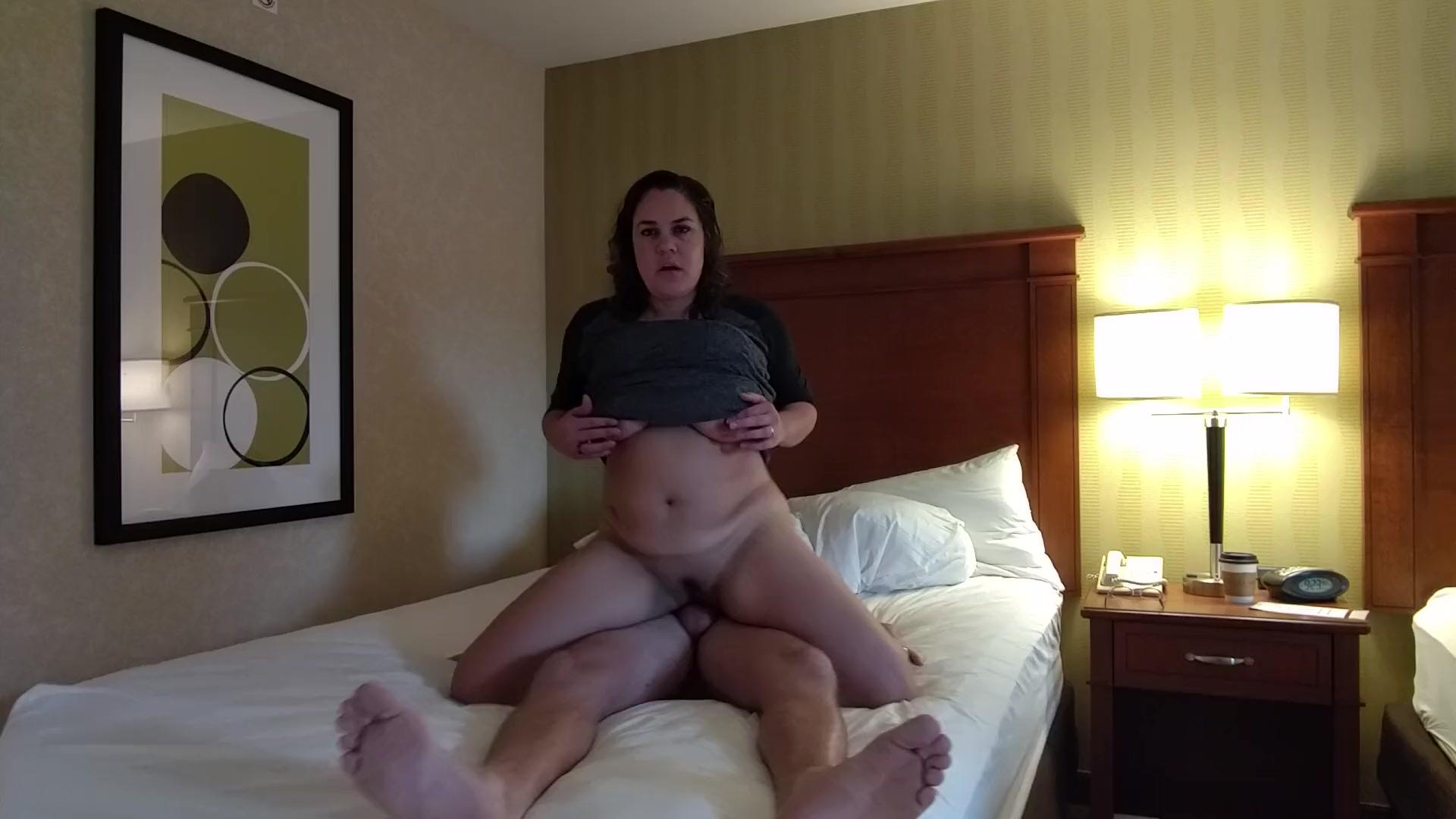 hotel voyeur porn videos   youporn