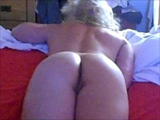 Wife gets ass fucked after night out cheating on hubby
