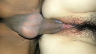 PERFECT CREAMPIE