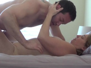 1st video cheating wife let me record,re-edited,fuck your wife or I will
