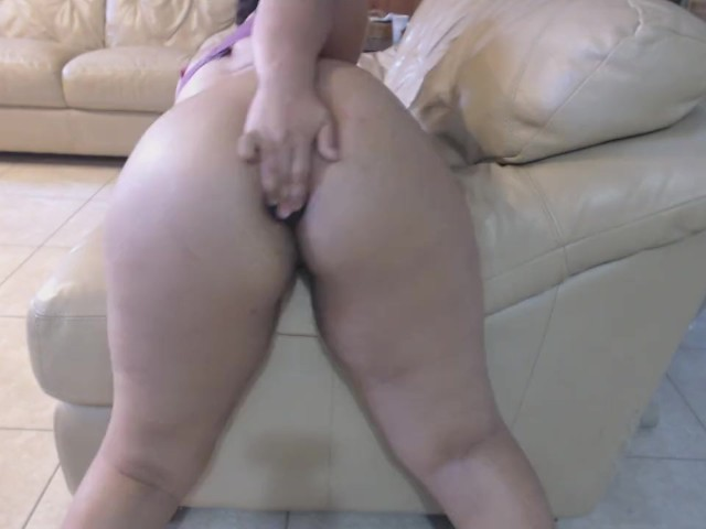 Bend My Ass Over And Fuck Me On The Couch Buttlove2016 Free
