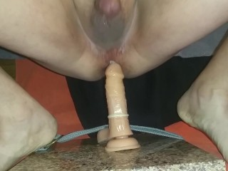 buttlove2016. anal Play, Cumplay, more anal play and cumplay.