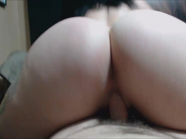 Pov Tight Teen Creampie