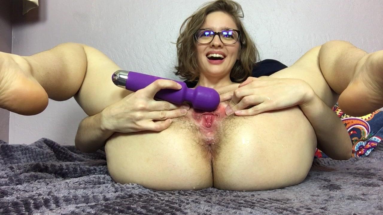 Mary Carey porno Prego Teen Sex
