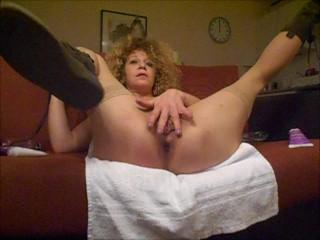 All night she fucked ass !! Oxana Tasev