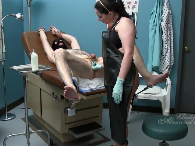 prostate-exams-fetish-pics-naked-in-naturegirls
