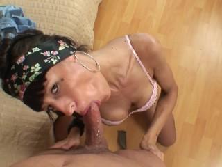 Hardcore/girl humiliating dirty sex skinny