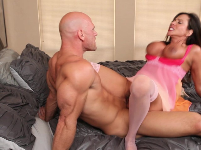 Brazzers School Johnny Sins