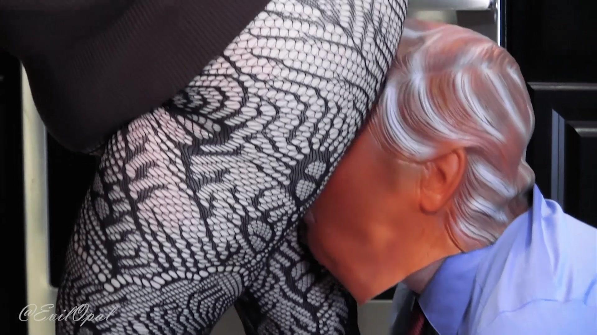 Melania Trump Porn Videos  Youporncom