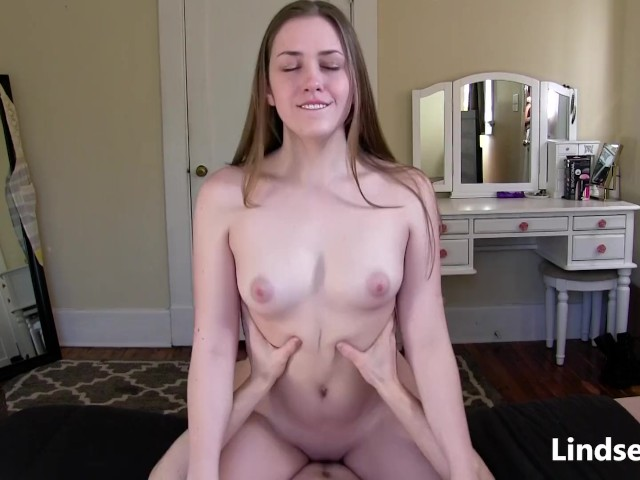 Larkin Love Masturbation Pov