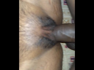 Indian Couple Homemade Sex Tape