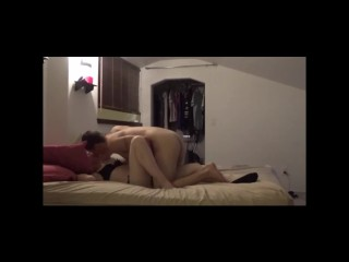 One of our first Amateur Videos we ever made-OurDirtyLilSecret