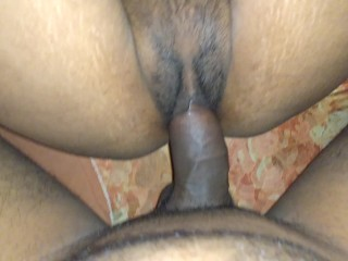Indian Teen First Time Fucked