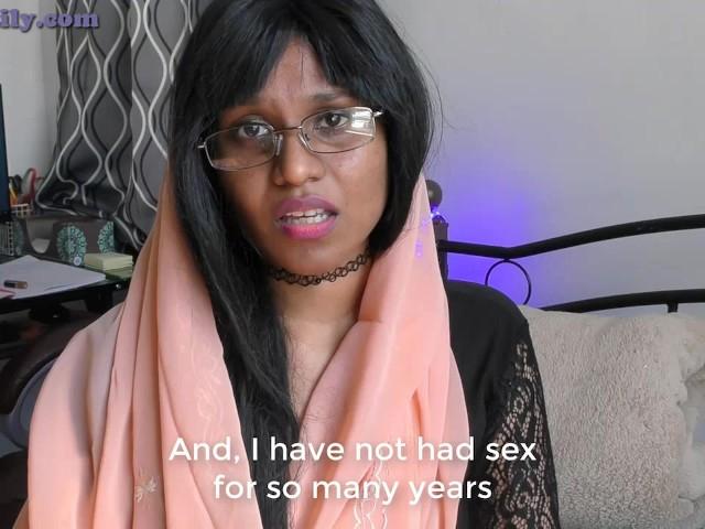 Sexy all tumlt xxx hindi images xxx rani mukhar