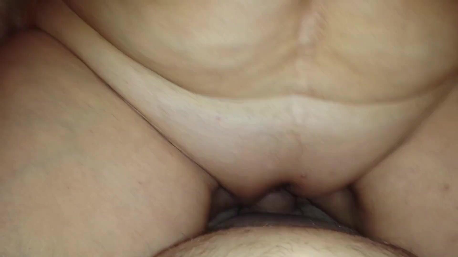 Animated Stepson And Stepmom Having Sex Porn cum inside stepmom pussy stepmom and step son - free porn
