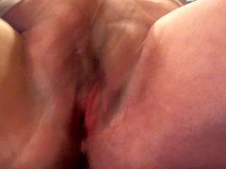 VIdeo me masterbate when watch porn