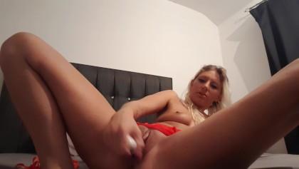 Black t girl porno