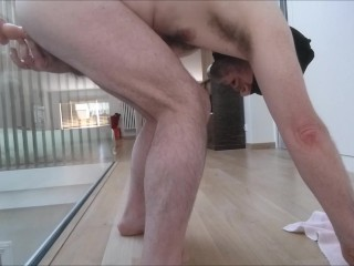 Guy/anal/holes anal straight both 4